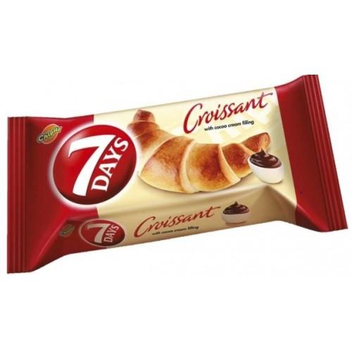7 Days Cacao 65g *30