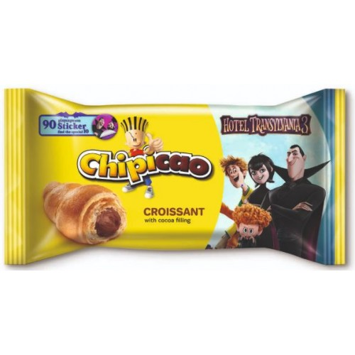 7 Days Chipicao 60g *20