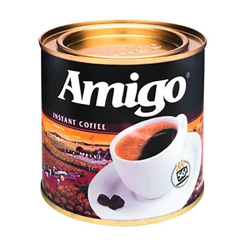 Amigo Cafea solubila 100g * 12