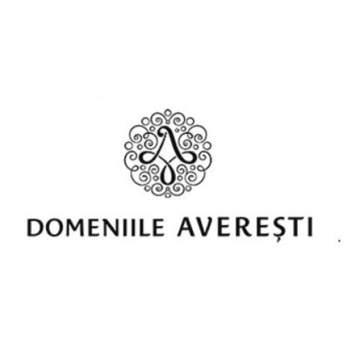 Domeniile Averesti La Conac Cabernet Sauvignon, IG rosu sec 14.5% 750ml *6