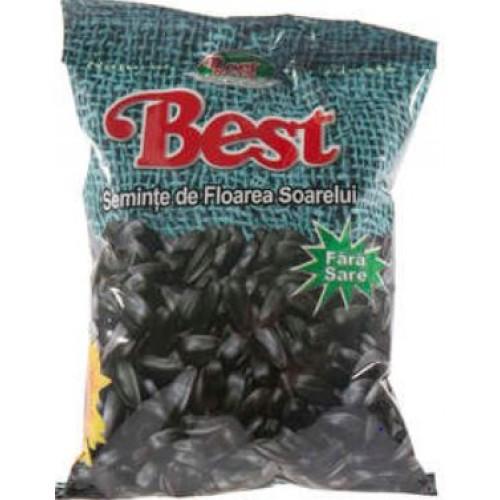 Best Seminte Negre fara sare 200g *12