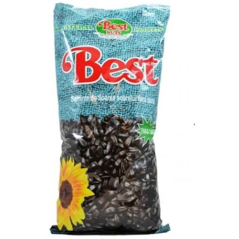 Best Seminte Negre fara sare 1kg *8