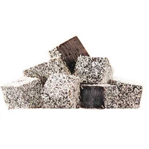 Boromir Feleacul Rahat vrac cacao 3 kg *3
