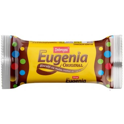 Dobrogea Eugenia Original 36g *24/Displ *8