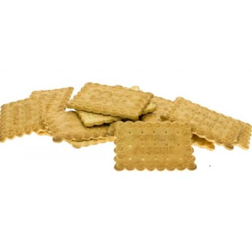 Dobrogea Biscuiti Populari Vrac 5kg
