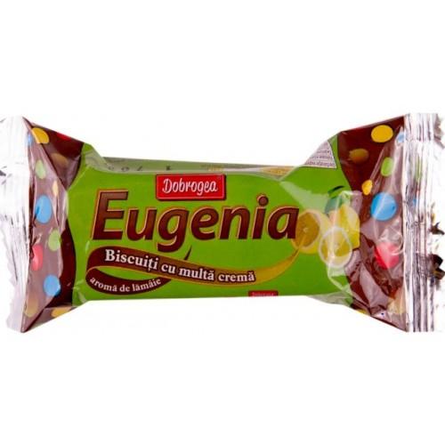 Dobrogea Eugenia Lamaie 36g *24/Displ *8