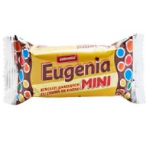 Dobrogea Eugenia Mini 27g *64
