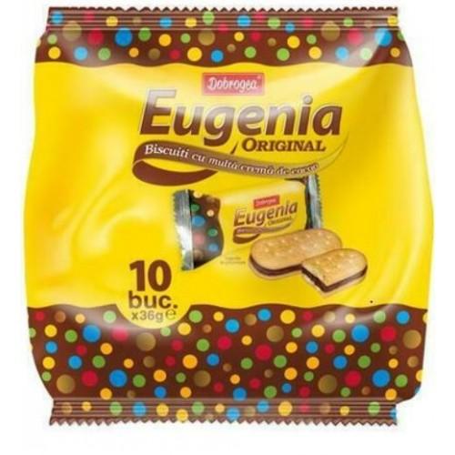Dobrogea Eugenia Original Family 360g *11
