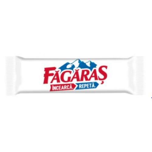 Fagaras 30g *40