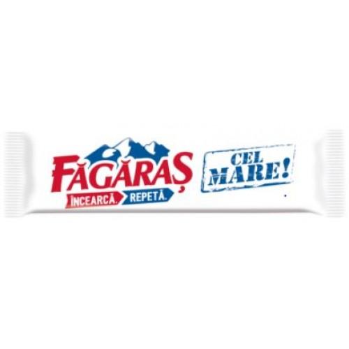 Fagaras Cel Mare 45g *40