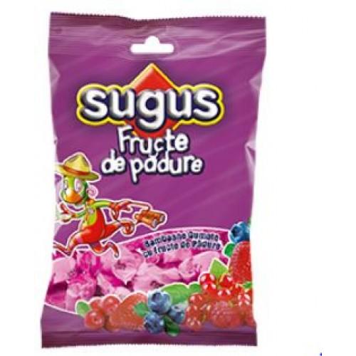 Sugus Fructe De Padure 80g *30