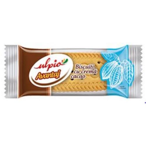 Ulpio Avantaj Cacao 26g *120