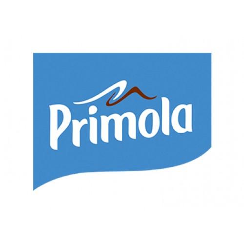 Primola Pere & Caramel sarat 89g *20
