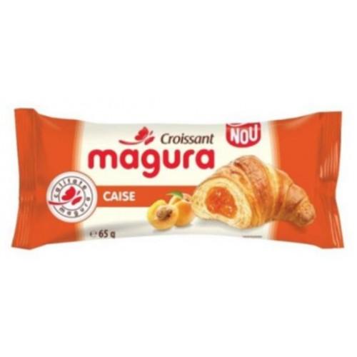 Magura Croissant Caise 65g *30
