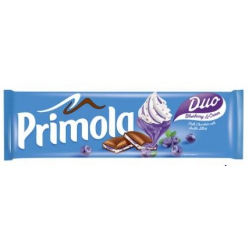 Primola Big Tab Afine & Frisca 250g *12