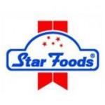 STAR FOODS