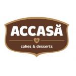 Accasa