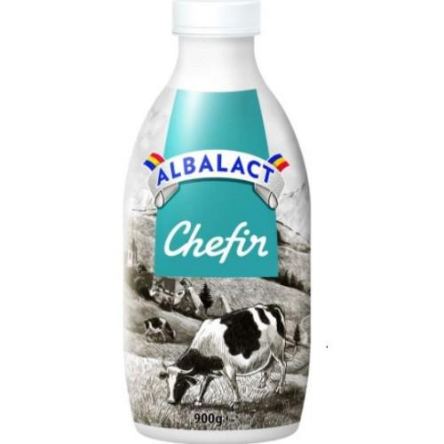 Albalact Chefir 3% 900g / PET *6