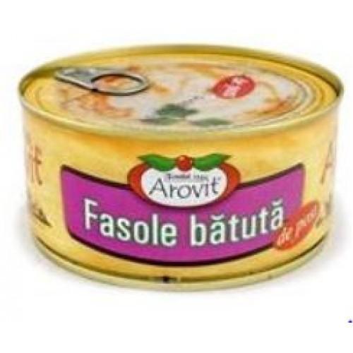 Arovit Fasole batuta 300 g *6