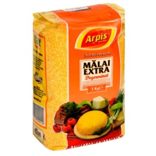 Arpis Malai Extra 1kg