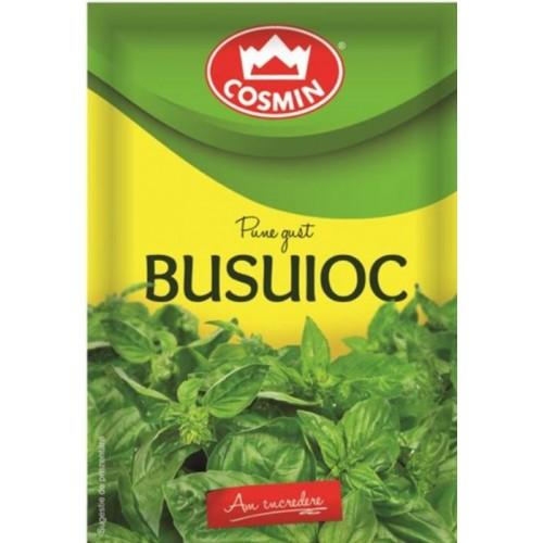 Cosmin Busuioc 8g*30 (R36/P288)