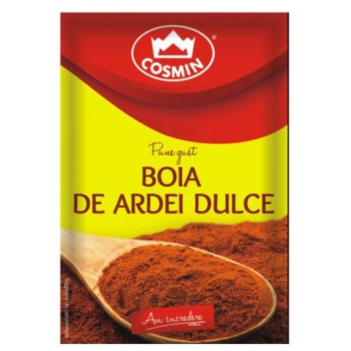 Cosmin Boia Dulce 17g*30 (R36/P288)