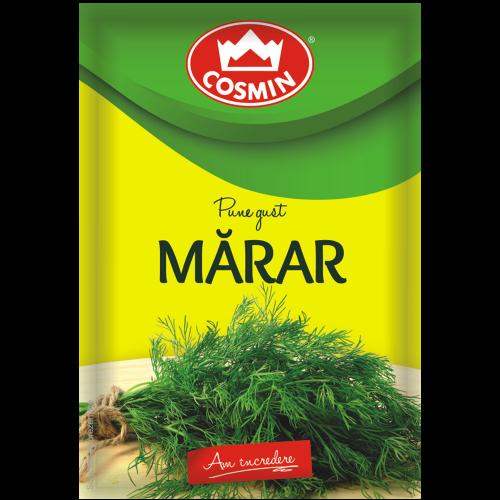 Cosmin Marar 8g*25 (R36/P288)