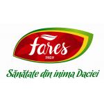 Fares