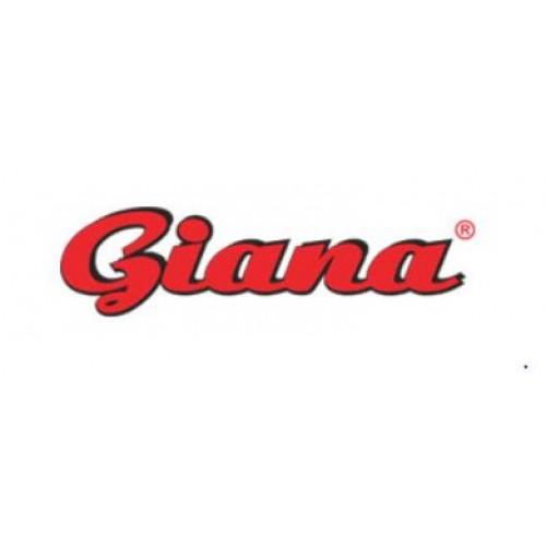 Giana Gogosari umpluti cu conopida 1650g  *6
