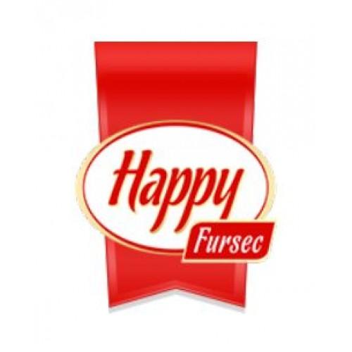Happy Fursec Nuci cr. Lamaie 450g *9