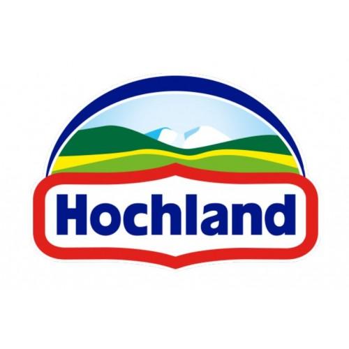 Hochland Mozzarella Bloc ~1800g *4 pret per kg