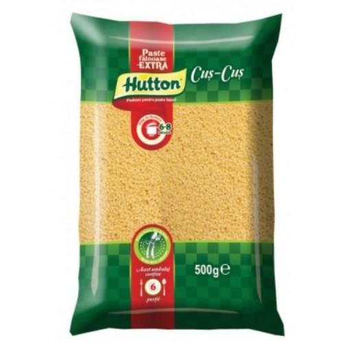 Hutton Paste scurte cus-cus 500g *15