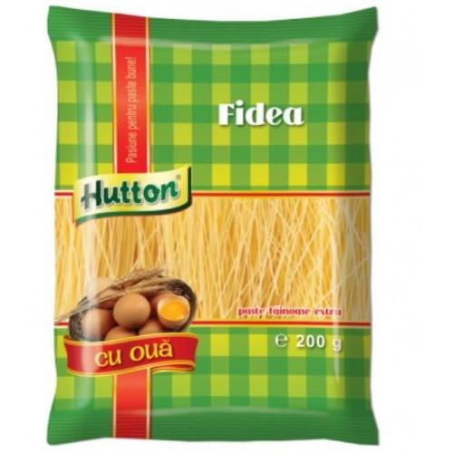 Hutton Fidea 4 oua 200g *20