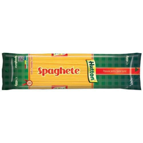 Hutton Spaghete 400g *20