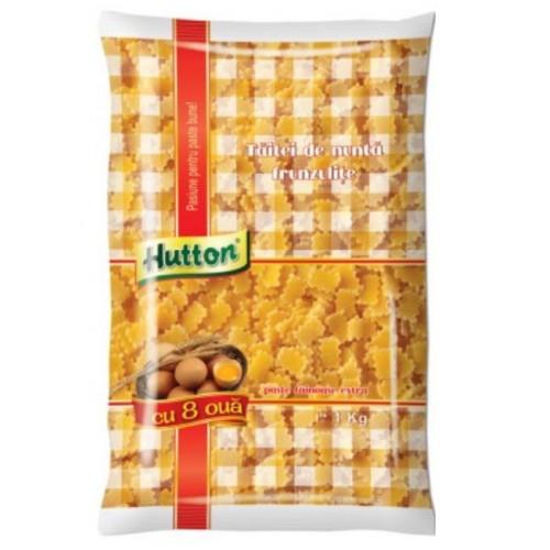 Hutton Taitei de nunta frunzulite cu 8 oua 1kg *12