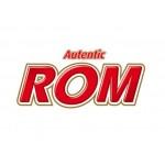 Rom Autentic