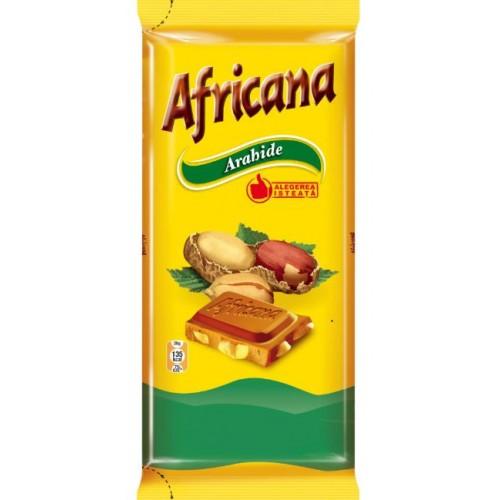 Africana Arahide 90g *21