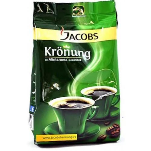 Jacobs Kronung 100g  *16