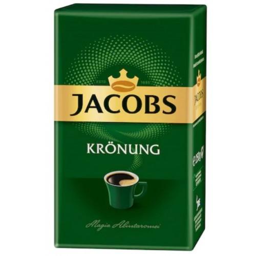 Jacobs Kronung 250g  *12