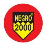 Negro 2000