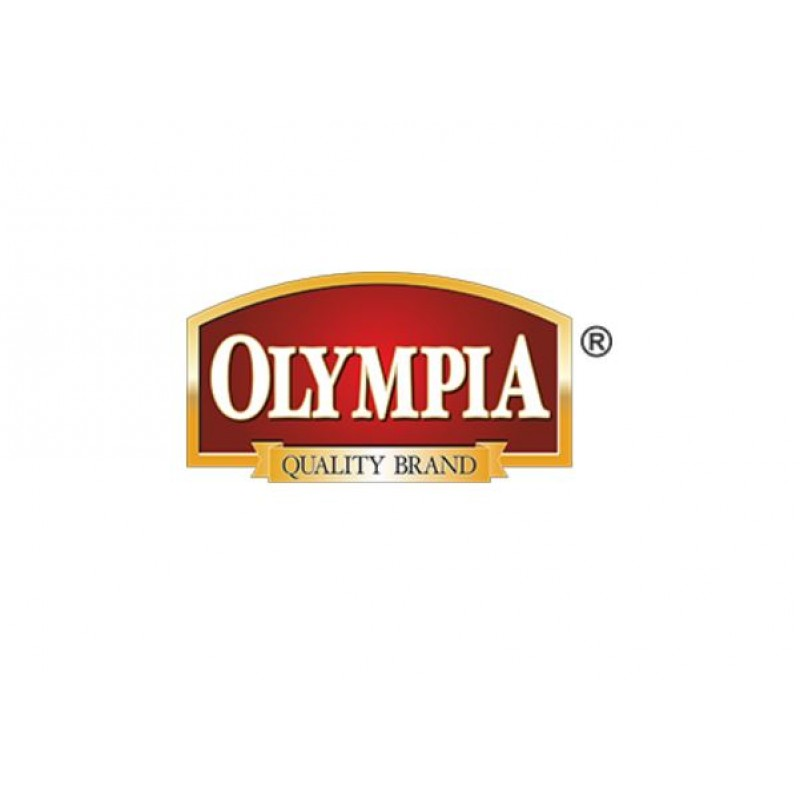 Olympia Compot cirese 720ml*6