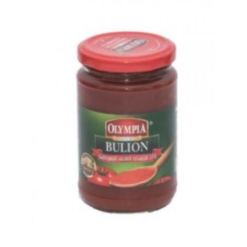 Olympia Bulion 18%  314ml*6