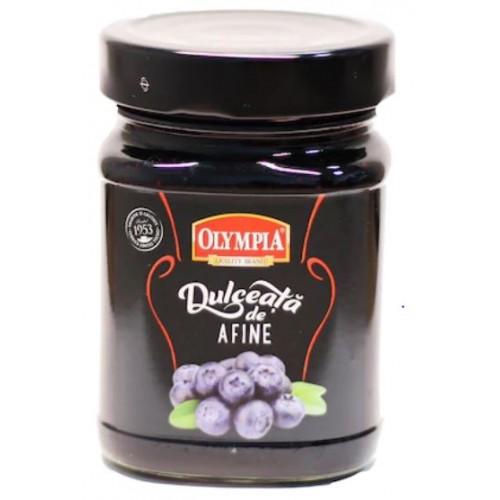 Olympia Dulceata afine 250ml*12 buc