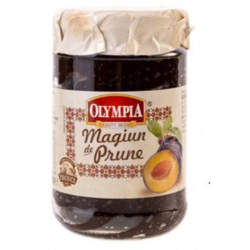 Olympia Magiun de prune 314ml*6