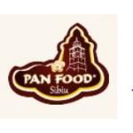 PanFood