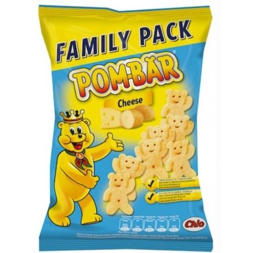 Pom-Bär Cheese 40g *24