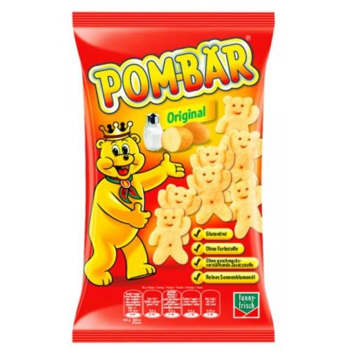Pom-Bär Original 40g *24