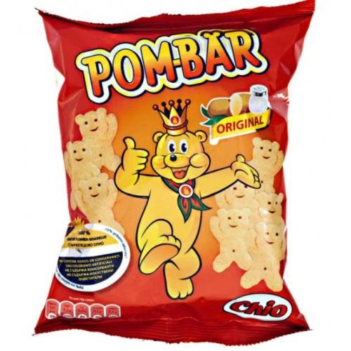 Pom-Bär Original 20g *48