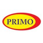Primo-Magic