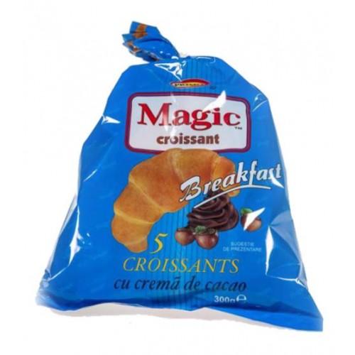 Primo Magic Croissant Breakfast 300g *8
